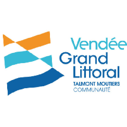 LOGO Vende Grand Littoral